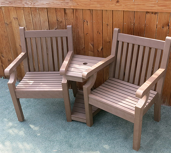p red hls horizontal wooden slat from bench htm park hillsfield loveseat western cedar